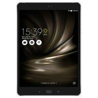 Планшет ASUS ZenPad 3S 10 LTE Z500KL Slate Gray (Z500KL-1A014A)