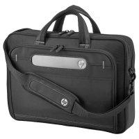 """Сумка для ноутбука 15.6"""" HP Business Top Load"""