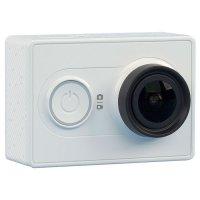 Экшн-камера XIAOMI Yi Sport White (ZRM4020RT)