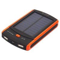 Портативное зарядное устройство POWERPLANT PPLA9263 (8000mAh)