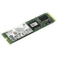 SSD PLEXTOR M7VG 128GB M.2 SATA (PX-128M7VG)