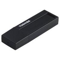 Флэшка TOSHIBA TransMemory U302 128GB