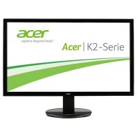 Монитор ACER K212HQLB