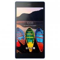Планшет LENOVO Tab 3 7 730F 16GB Slate Black (ZA110166UA)
