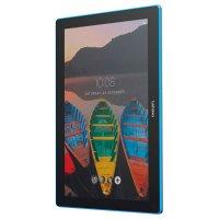 Планшет LENOVO Tab 10 X103F 16GB (ZA1U0008UA)