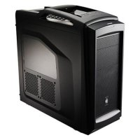 Корпус COOLER MASTER CM Storm Scout 2 Advanced