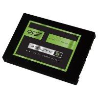 "SSD OCZ Agility 3 120GB 2.5"" SATA (AGT3-25SAT3-120G.20)"
