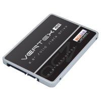 SSD OCZ Vertex 450 128GB (VTX450-25SAT3-128G)