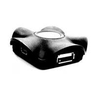 USB хаб GEMBIRD UHB-CT03