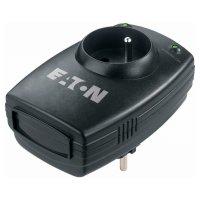 Сетевой фильтр-удлинитель EATON Protection Box 1 Black