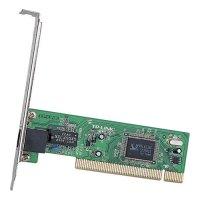 Сетевая карта Fast Ethernet TP-LINK TF-3239DL
