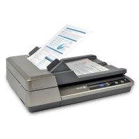 Документ-сканер XEROX DocuMate 3220