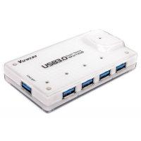 USB хаб VIEWCON VE 323