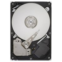 "Винчестер 3.5"" SEAGATE Video 3.5 1TB SATAII/64MB/5900rpm (ST1000VM002)"