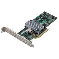 RAID контроллер LSI MegaRAID SAS 9260-4i