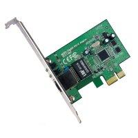 Сетевая карта Gigabit Ethernet TP-LINK TG-3468