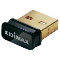 Wi-Fi адаптер EDIMAX EW-7811Un