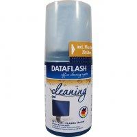 Чистящий набор DATA FLASH DF1624