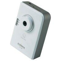 IP-камера EDIMAX IC-3100