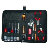 Набор инструментов GEMBIRD TK-Basic