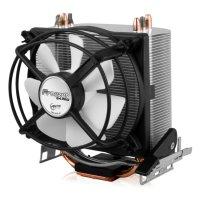 Кулер для процессора ARCTIC Freezer 64 Pro (UCACO-FP64101-BL)