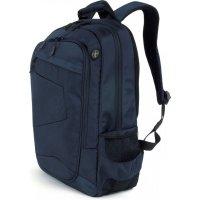 """Рюкзак для ноутбука 15.6"""" TUCANO Lato Blue"""