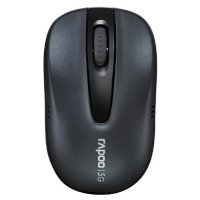 Мышь RAPOO 1070p Black