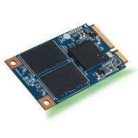 SSD KINGSTON SSDNow mS200 30GB mSATA (SMS200S3/30G)