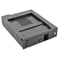 "Карман AGESTAR SMRP для установки SSD/HDD 3.5"" в отсек 5.25"" SATA"