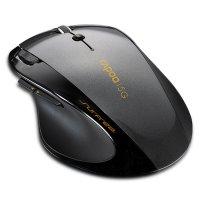 Мышь RAPOO 7800p