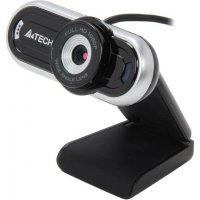 Веб-камера A4TECH PK-920H Silver
