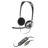 Гарнитура PLANTRONICS Audio 478