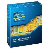 Процессор INTEL Xeon E5-2609 v2 2.5GHz S2011