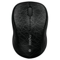 Мышь RAPOO 6080