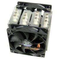 Кулер для процессора SCYTHE Mugen 4 PCGH Edition (SCMG-4PCGH)