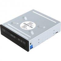 Привод Blu-ray BD-ROM ASUS BC-12D2HT/BLK/B/AS SATA Black