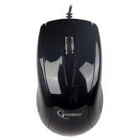 Мышь GEMBIRD MUS-U-003