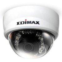 IP-камера EDIMAX PT-111E