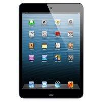 Планшет APPLE A1490 iPad mini Wi-Fi 4G 32GB Space Gray (ME820TU/A)