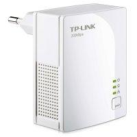 Адаптер Powerline TP-LINK TL-PA2010