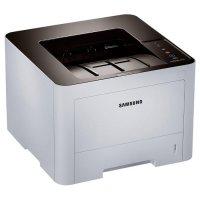 Принтер SAMSUNG ProXpress M3820ND (SL-M3820ND/XEV)
