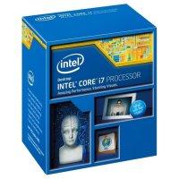 Процессор INTEL Core i7-4790 3.6GHz S1150