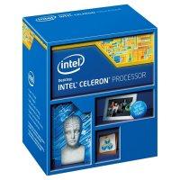 Процессор INTEL Celeron G1840 2.8GHz S1150