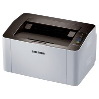 Принтер SAMSUNG Xpress M2020 (SL-M2020/XEV)