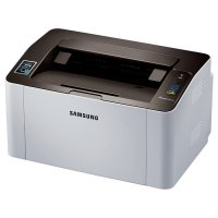 Принтер SAMSUNG Xpress M2020W (SL-M2020W/XEV)