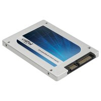 SSD диск CRUCIAL MX100 256GB Desktop Upgrade Kit (CT256MX100SSD1)
