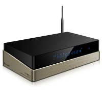HD медиаплеер ICONBIT XDS1003DW