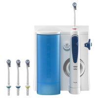 Ирригатор BRAUN Oral-B MD20 Professional Care OxyJet