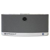 Портативная акустическая система SPRACHT Aura BluNote