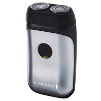 Электробритва REMINGTON Travel R95